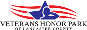 Veterans Honor Park of Lancaster County